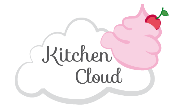 kitchencloud.de